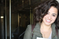 Deferred Action Petition - Mexican Woman