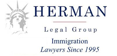 Experienced Immigration Lawyers | Herman Legal Group