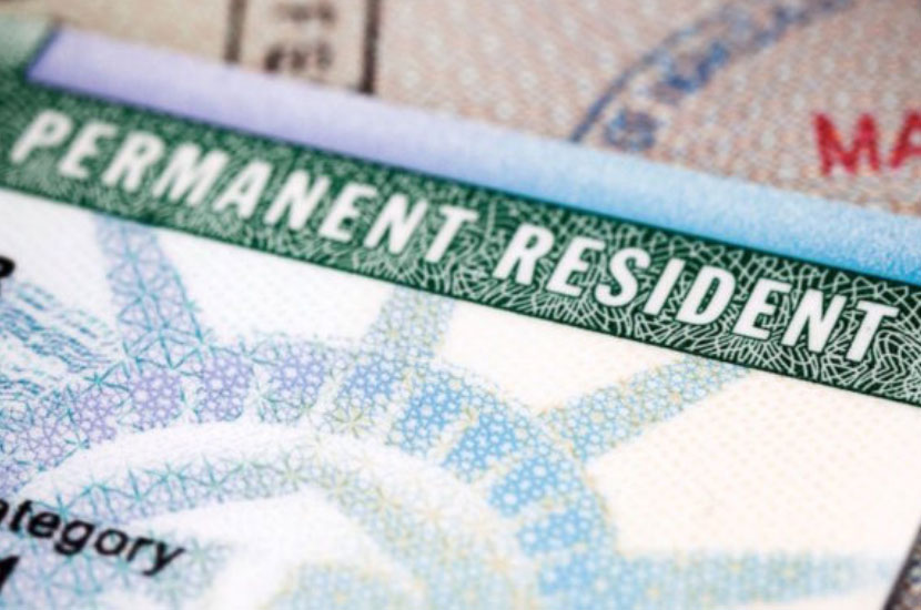 The H-1B to Green Card Transition Through  PERM Labor Certification