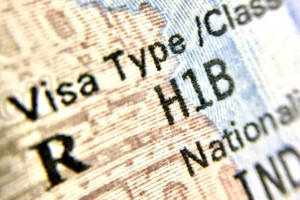 H-1B Visa: The Complete Guide (2019) | Herman Legal Group
