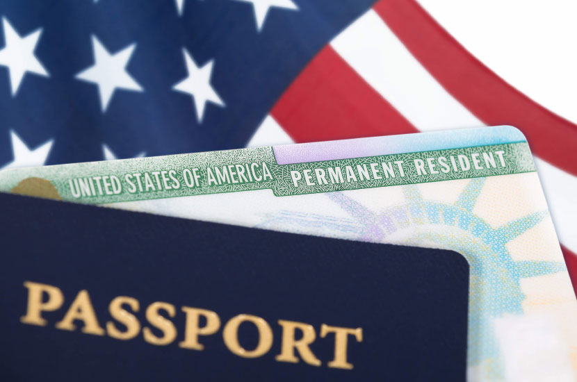O-1 Visas: The Complete Guide 2019 | Herman Legal Group