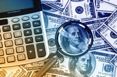 Financial Requirements for Visa Applicants