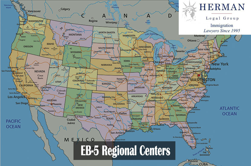 United States of America - Highly detailed editable political map with labeling