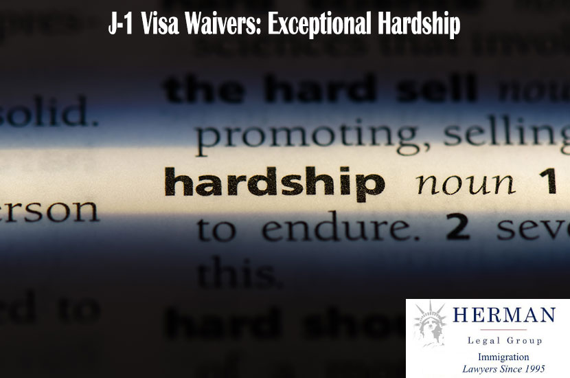 Hardship word in a dictionary. hardship concept.