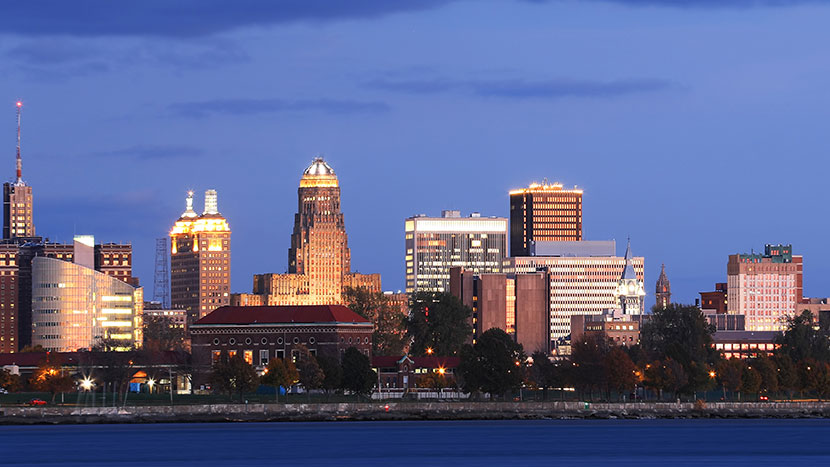 Immigration Information And Resources For Buffalo New York Hlg