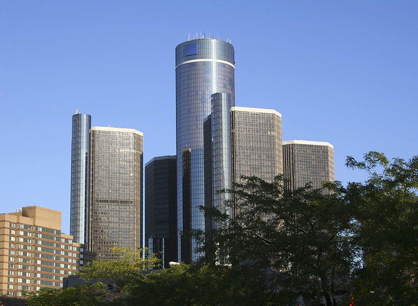 immigration information and resources for detroit michigan hlg immigration information and resources