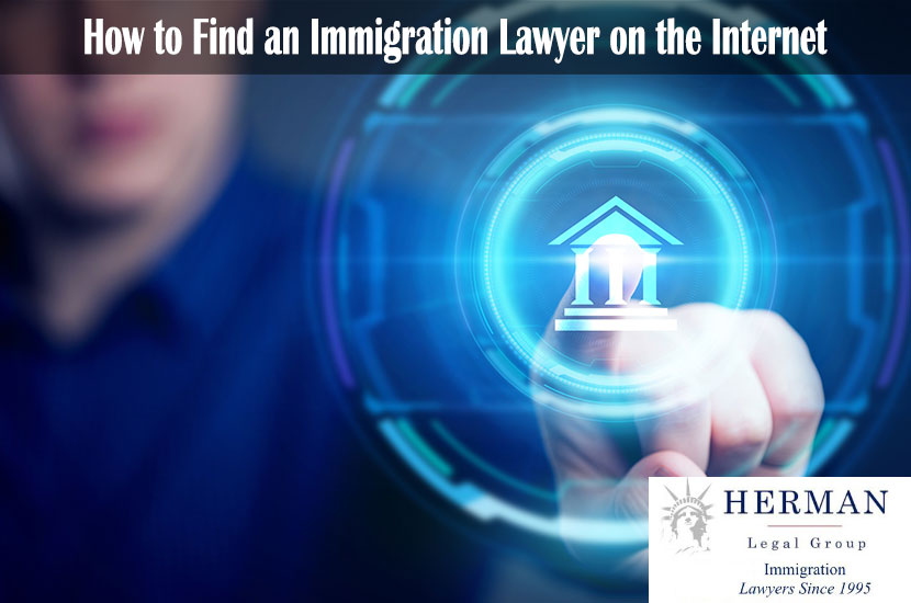 Attorney at law business legal lawyer auction Internet technology.