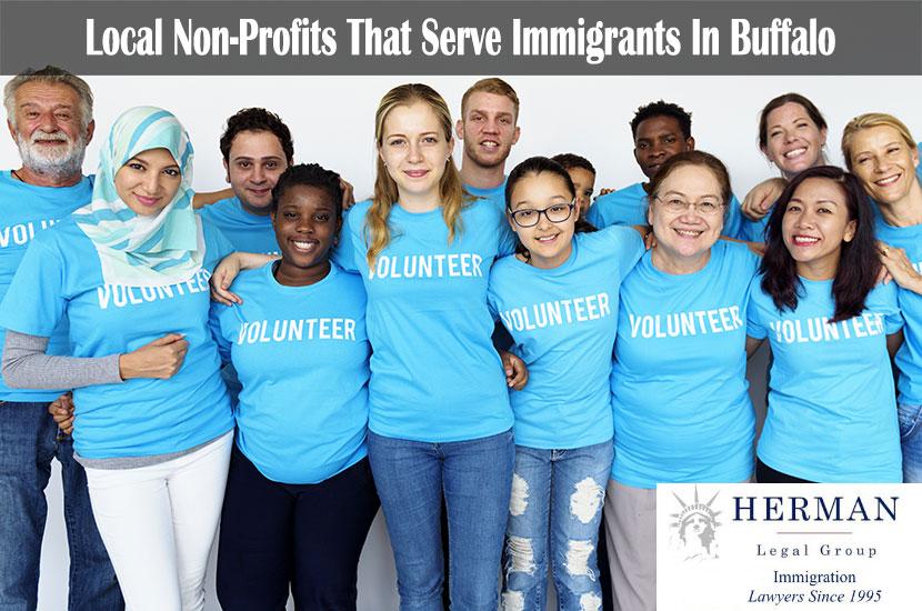 Community Service Volunteer