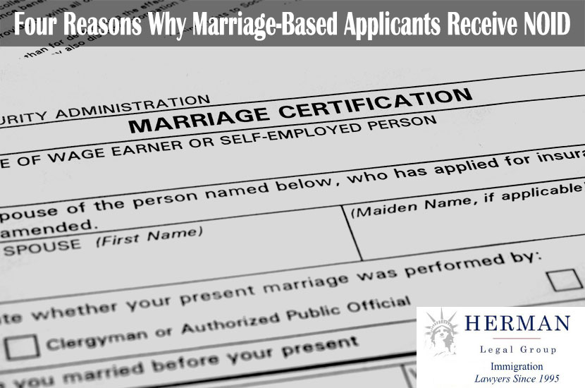 Marriage certificate paperwork certification for being married nuptials